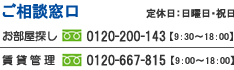 0120-667-815